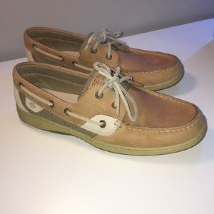 Sperry Shoes - Sperry Top Sider Loafers